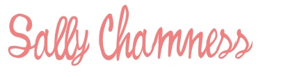 Sally Chamness Coaching