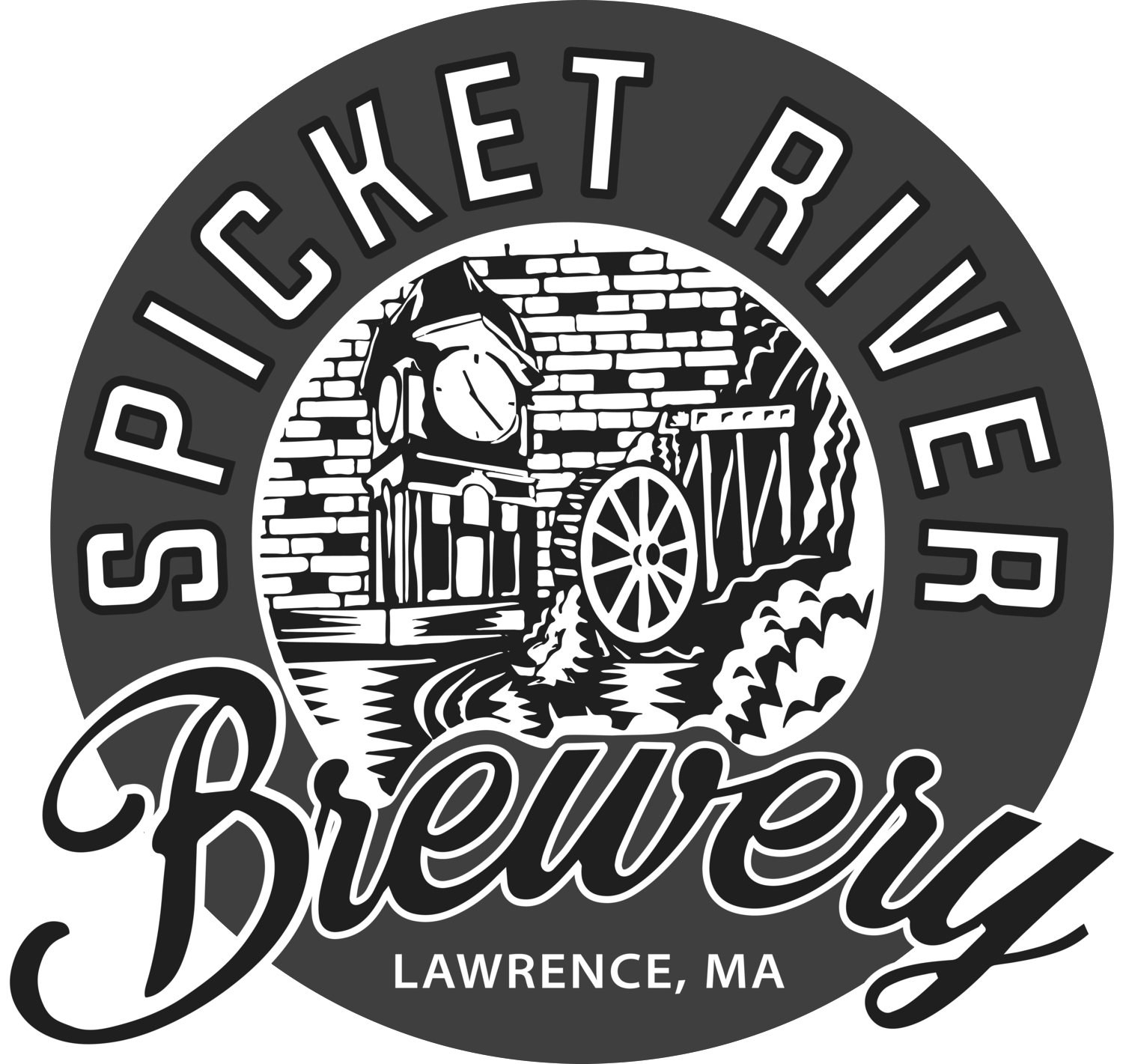Spicket river brewing company