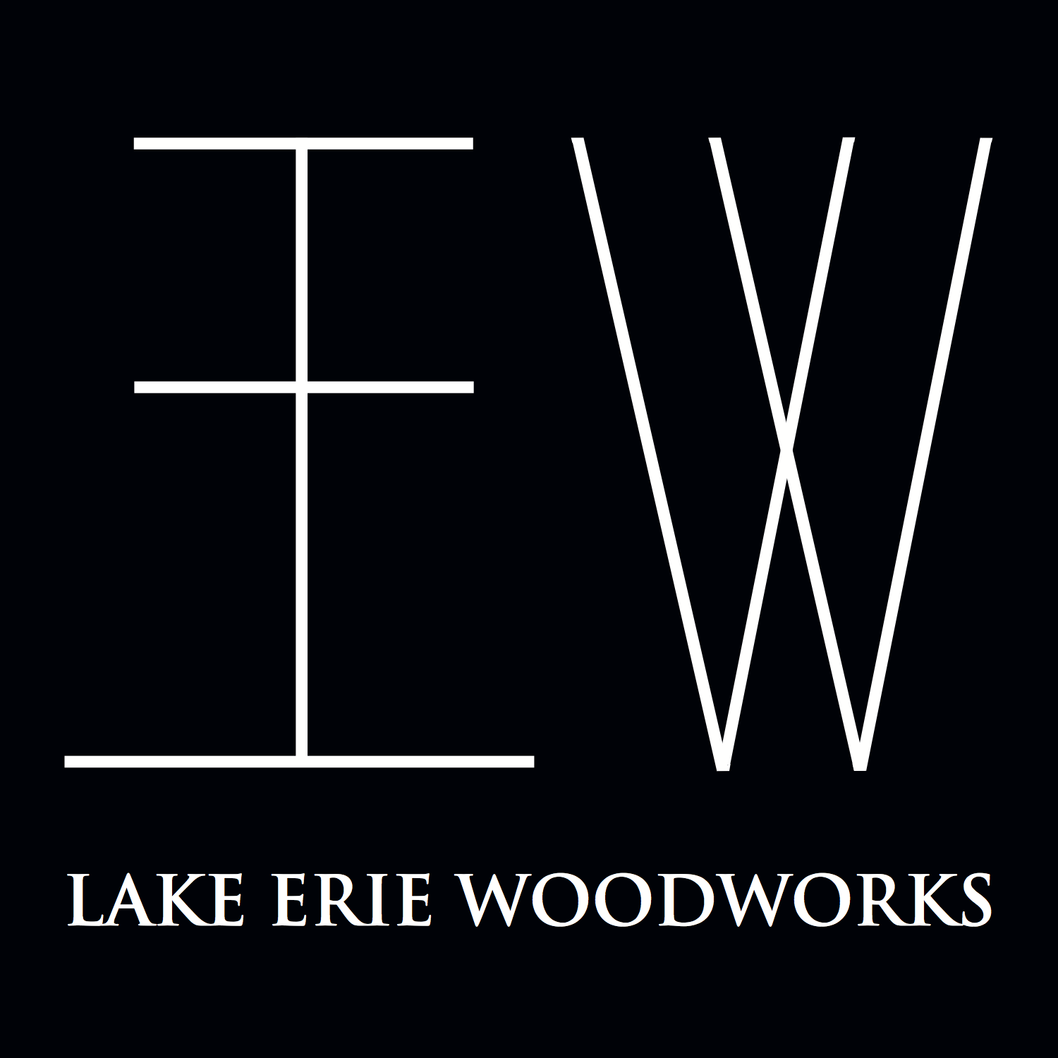 Lake Erie Woodworks