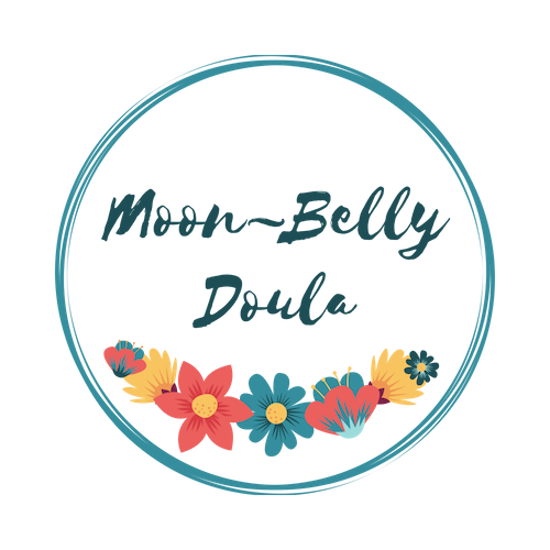 Moon Belly Doula