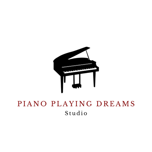 Piano Playing Dreams Studio