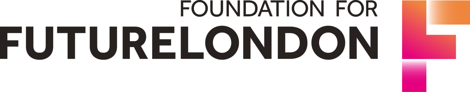 FOUNDATION FOR FUTURELONDON