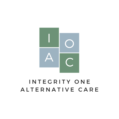 Integrity One Alternative care