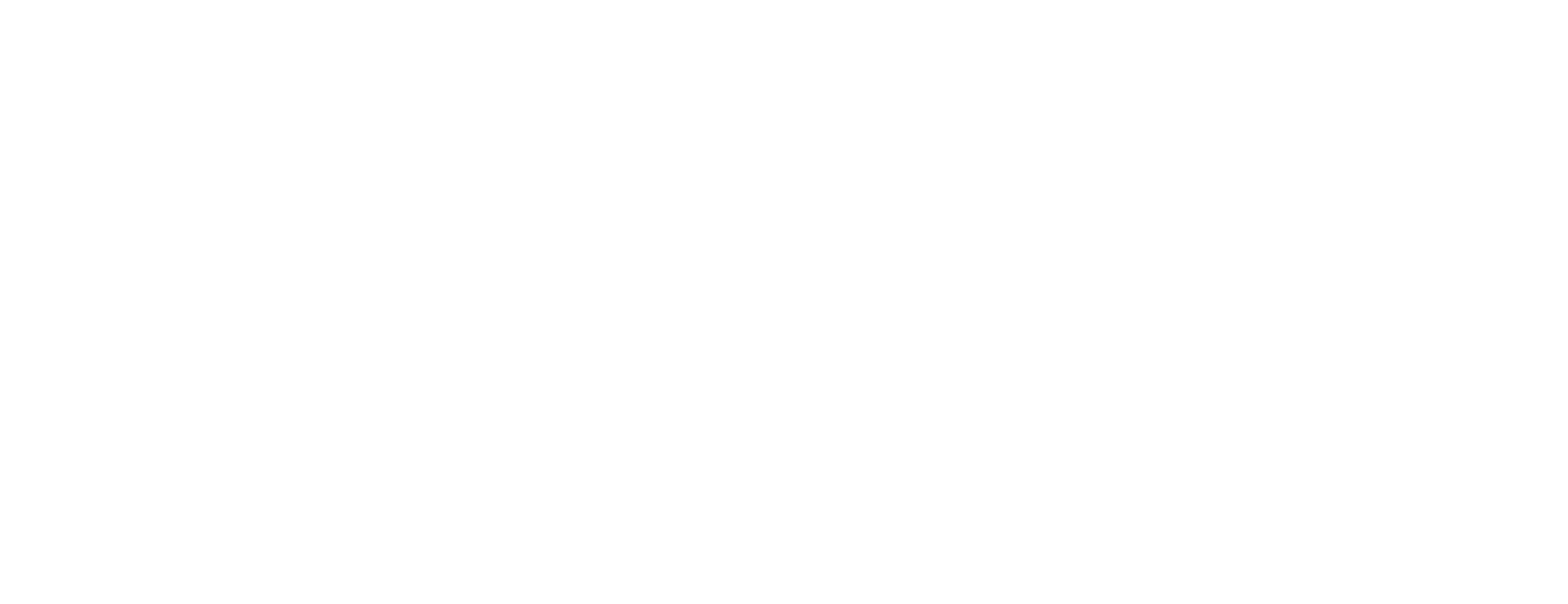 Omes Nutrition
