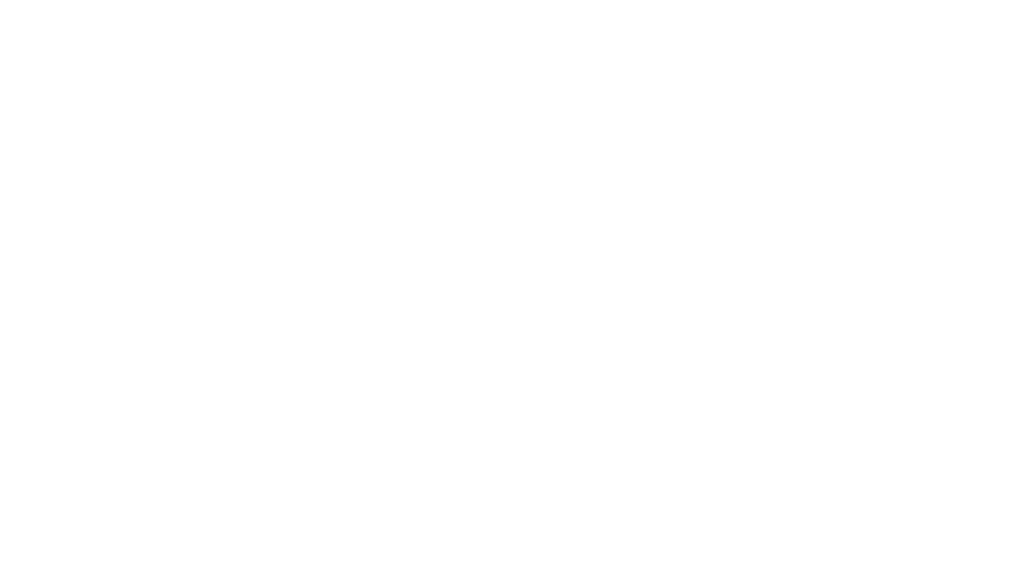 Vaulted Sky Games