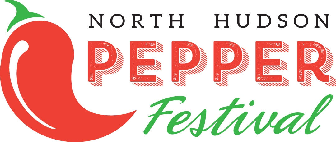 North Hudson Pepper Fest