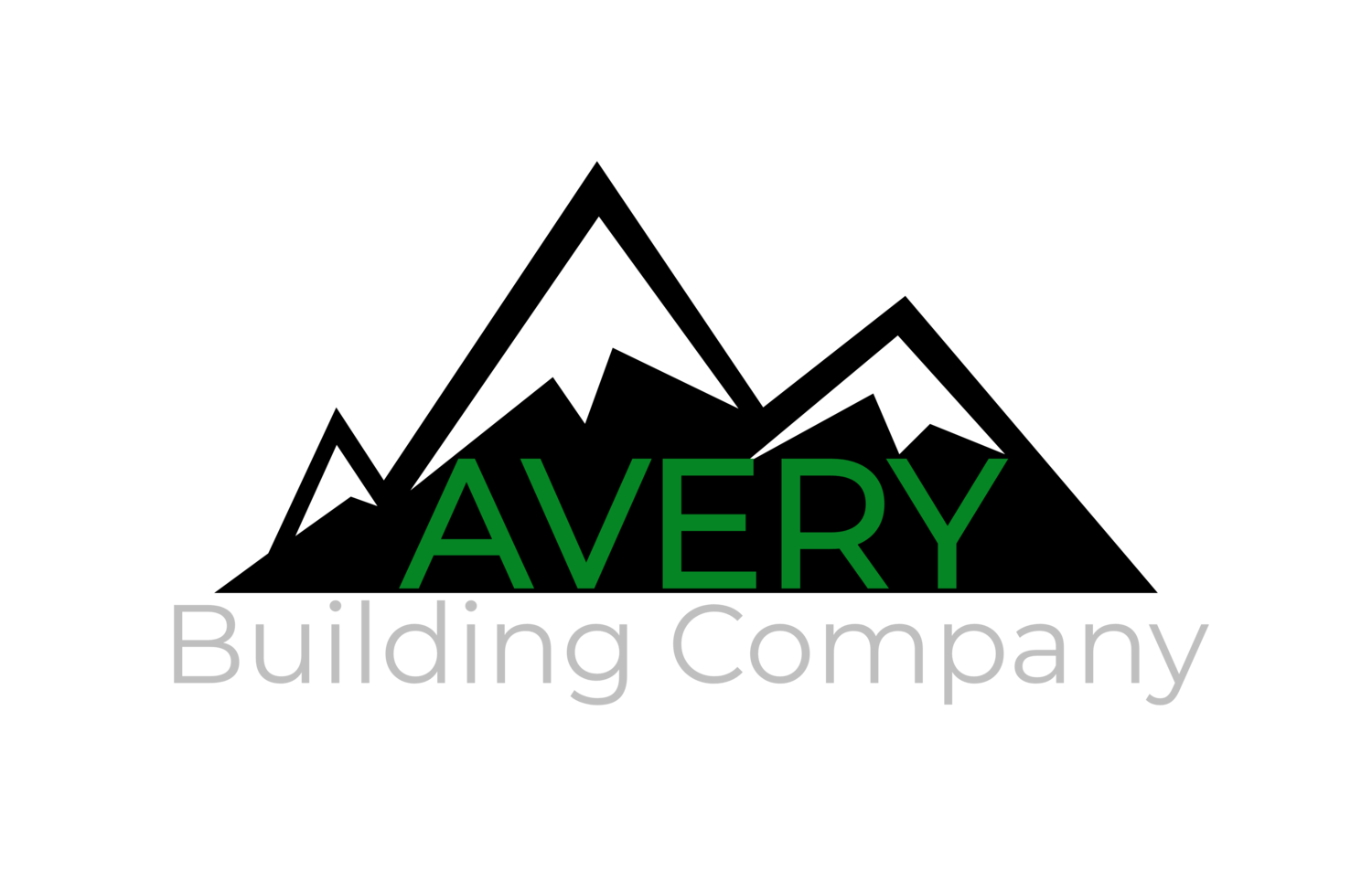 Avery Building Company