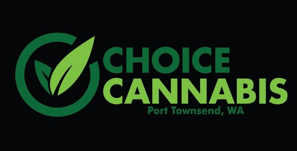 Choice Cannabis