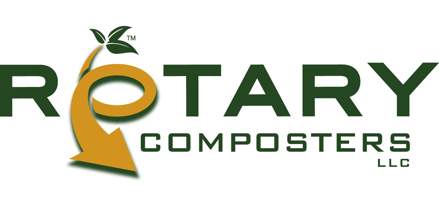Rotary Composters LLC