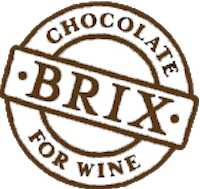 Brix Chocolate
