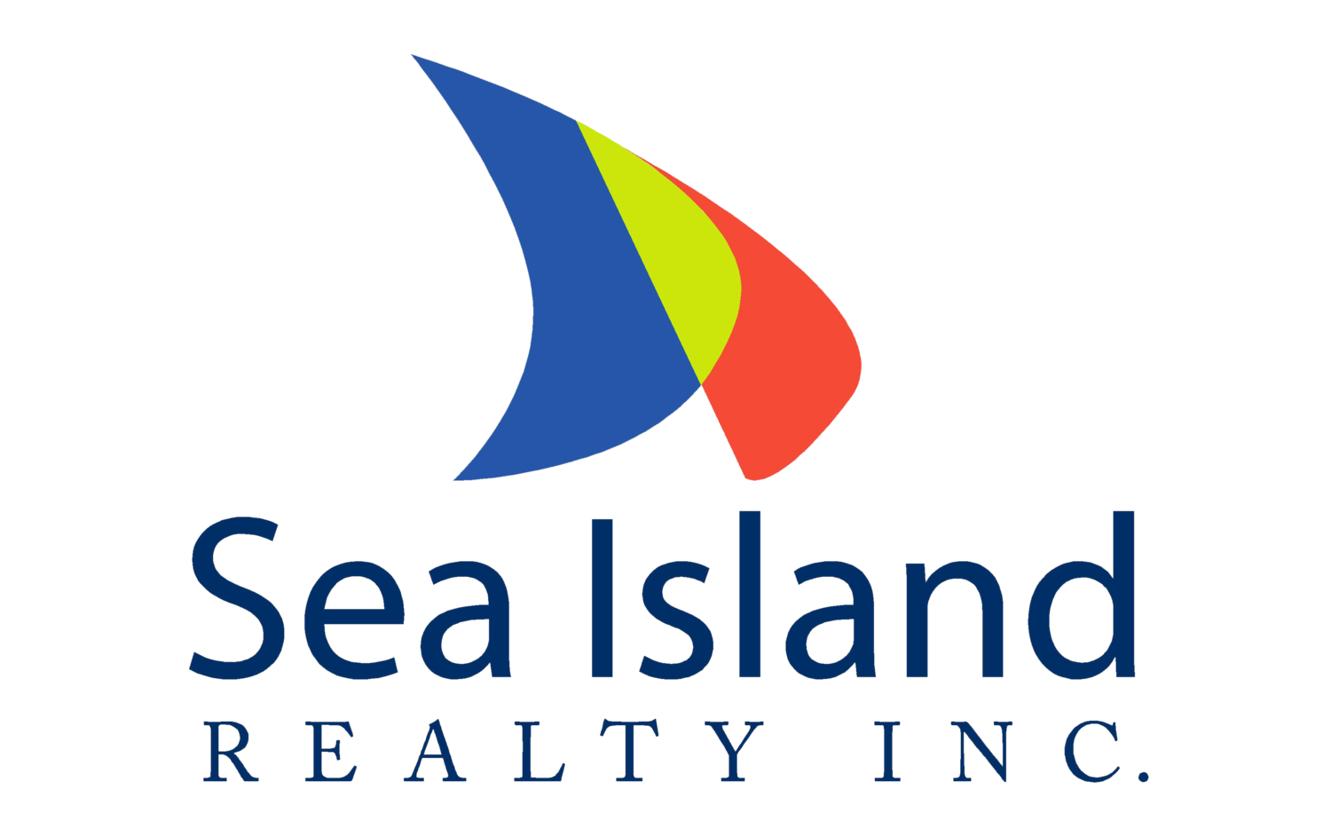 Sea Island Realty Inc.