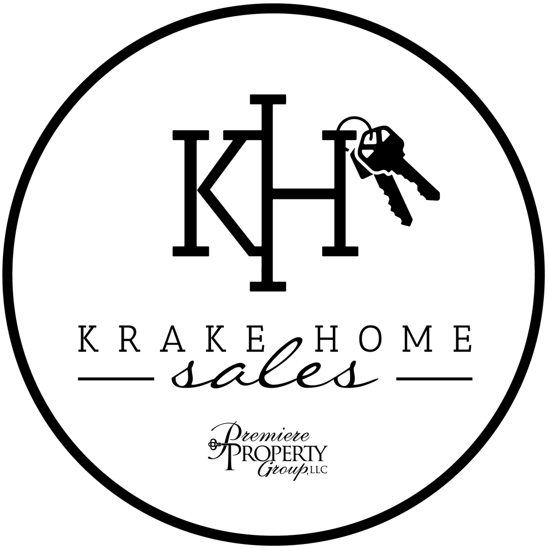 Krake Home Sales