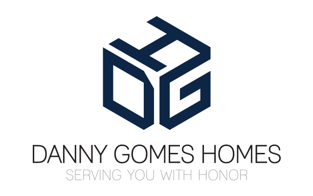 Danny Gomes Homes