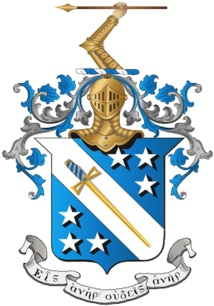 New York Zeta of Phi Delta Theta