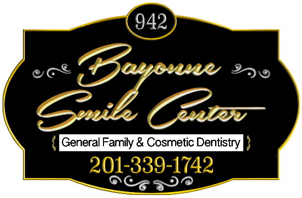 Bayonne Smile Center