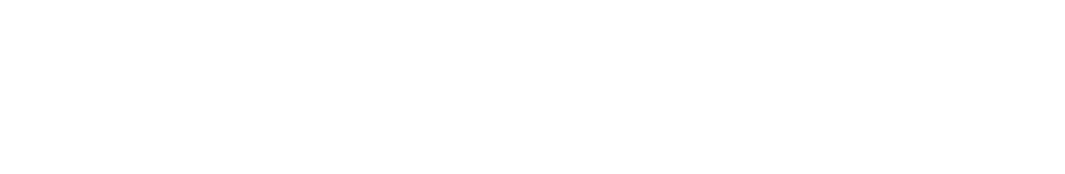 New Lab Realty Ltd.