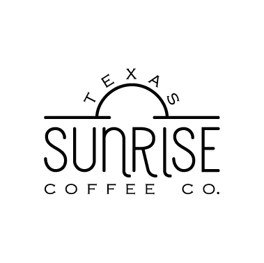 Texas Sunrise Coffee Co.