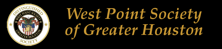 West Point Society of Greater Houston