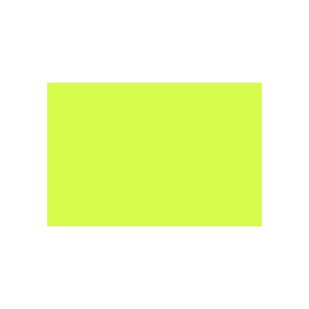 Tour — Lindsey Stirling