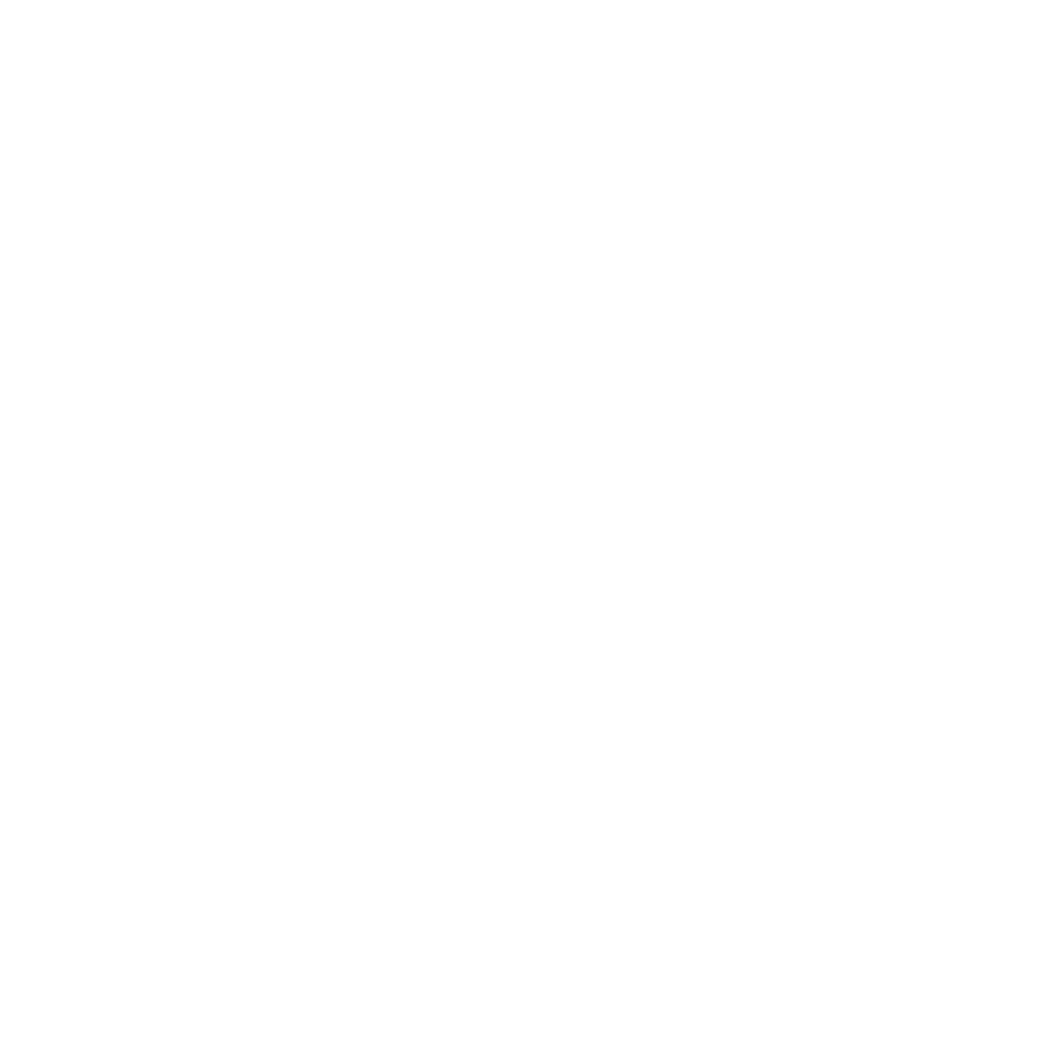 SHINE CYCLE YOGA BARRE