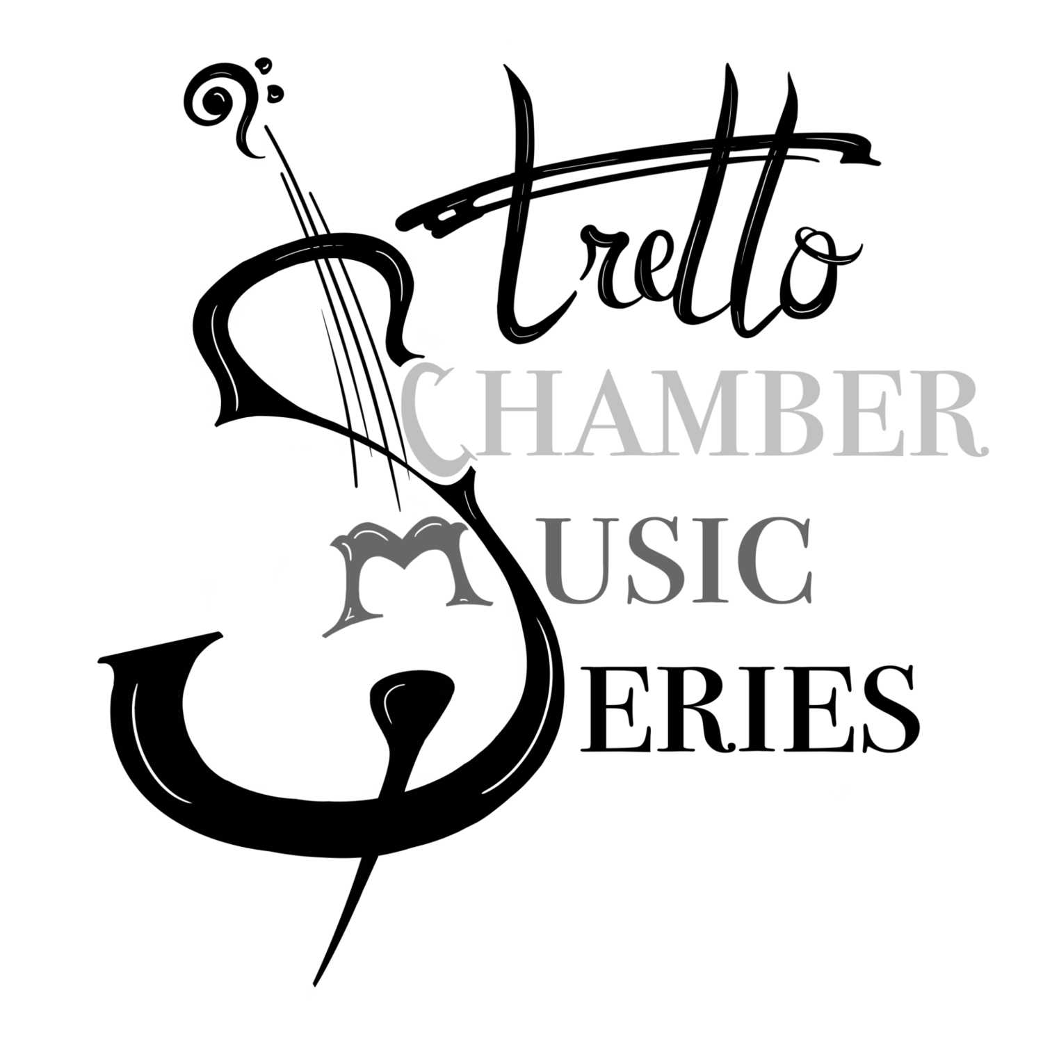 Stretto Chamber Music Series