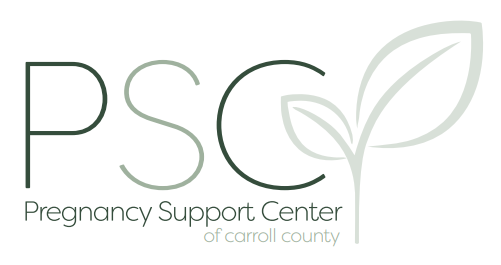 Pregnancy Support Center of Carroll County