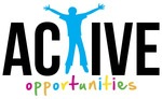 Active Opportunities Inc