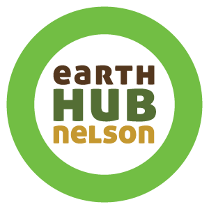 The Earth Hub