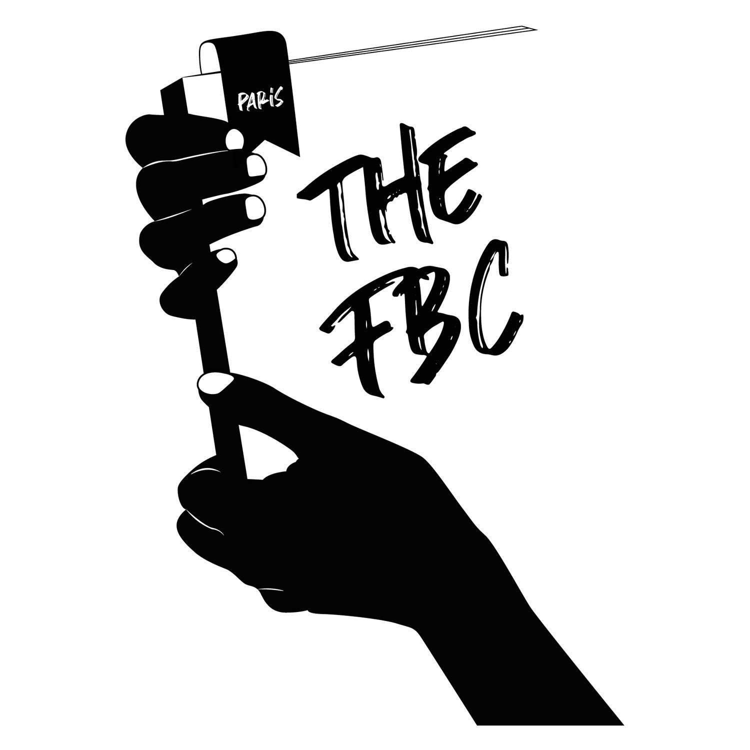 Season 2 Episode 11: Talking About Race With The FBC Rome