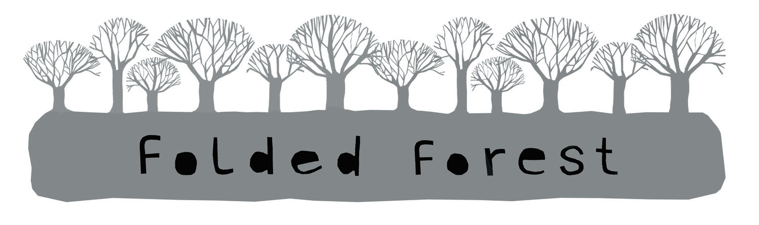 Folded Forest