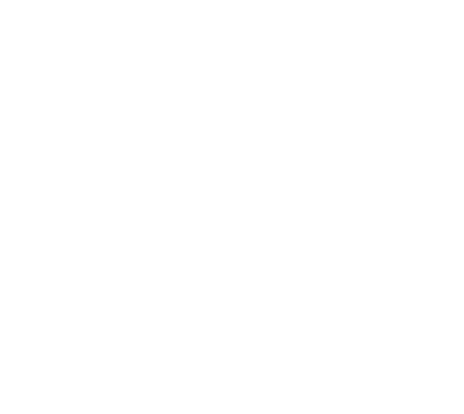 Once Brewed