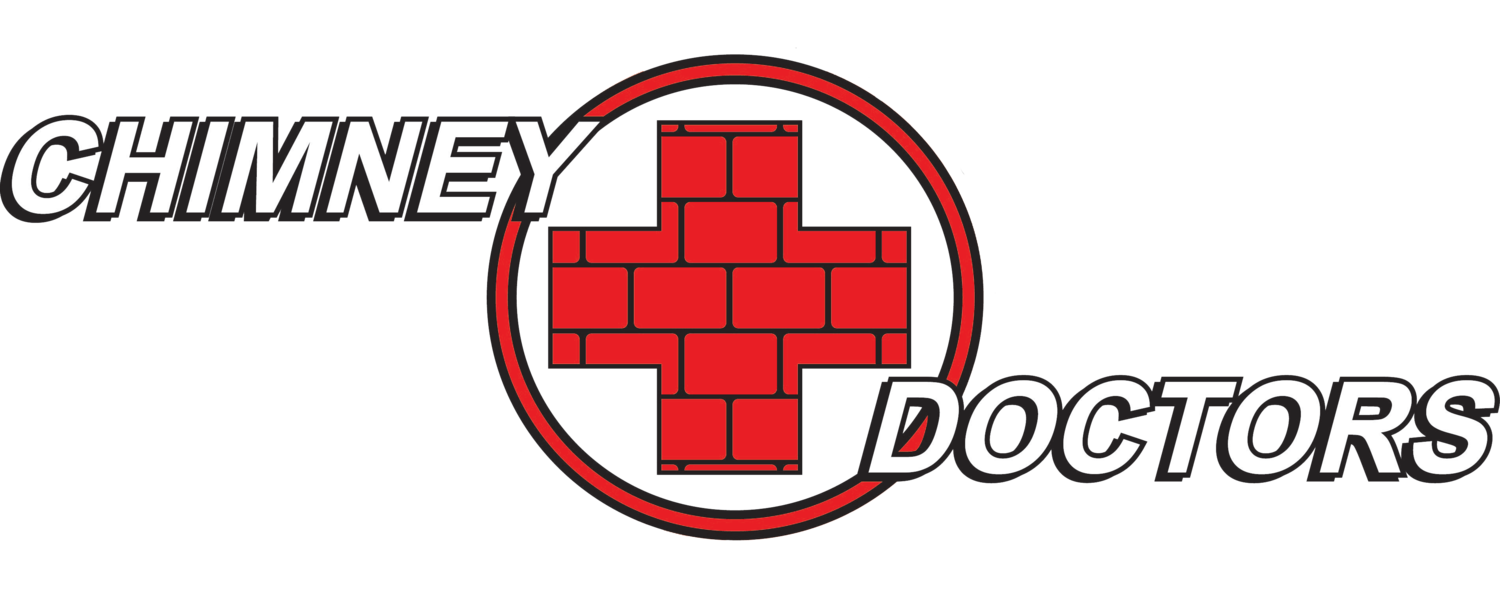 Minneapolis Chimney Sweep | Chimney Doctors
