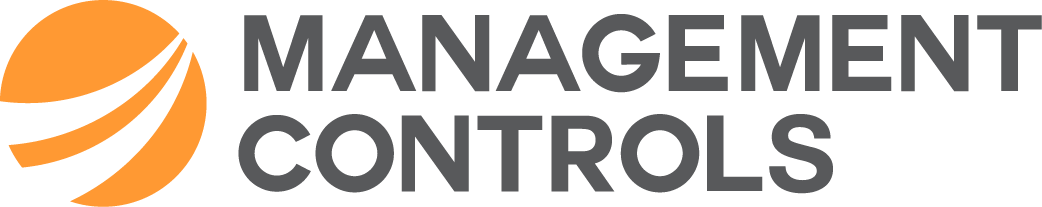 Management Controls, Inc