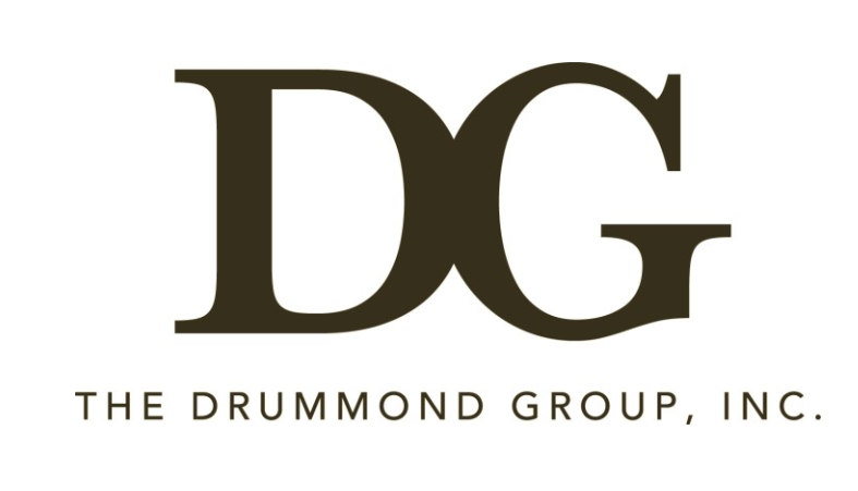 The Drummond Group Inc.