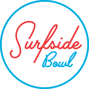 Surfside Bowl