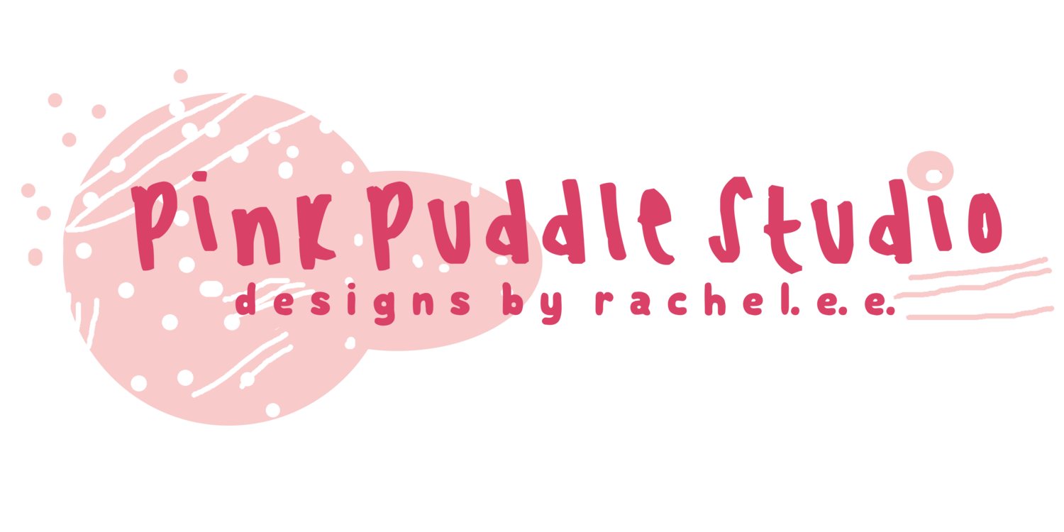 Pink Puddle Studio