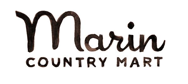 Shake Shack — Marin Country Mart