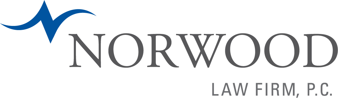 Norwood Law Firm, P.C.