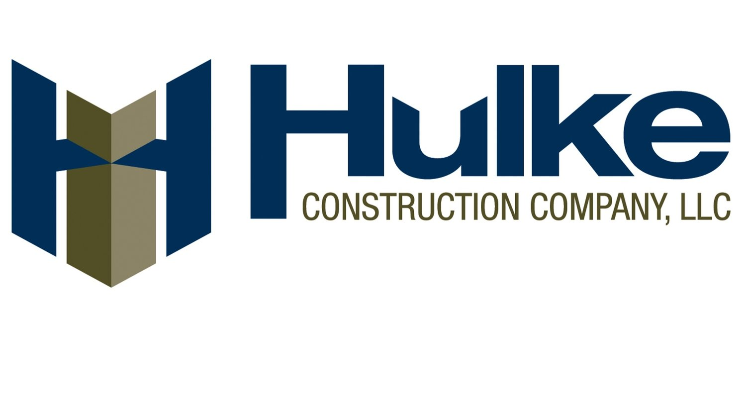 Hulke Construction