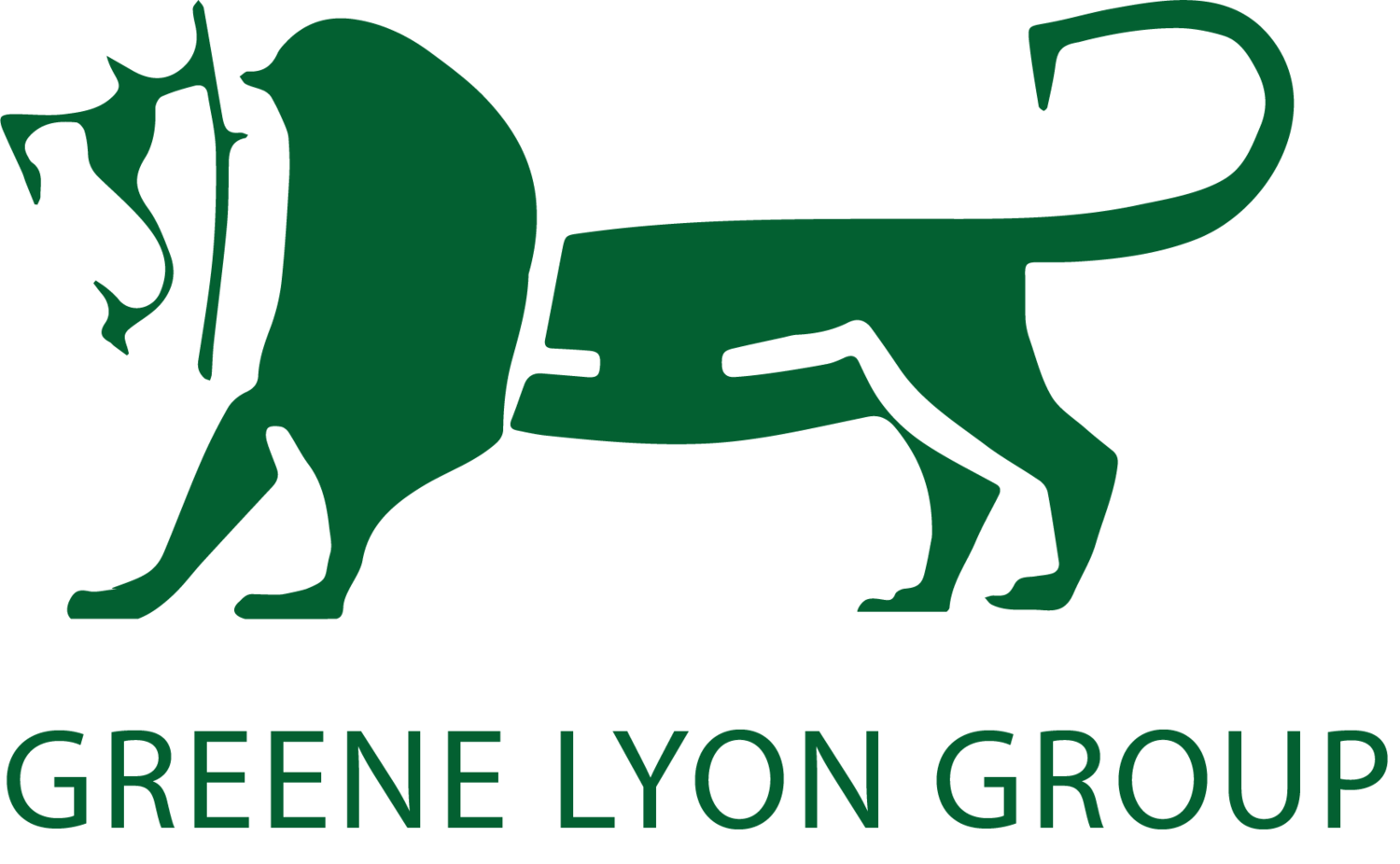 Greene Lyon Group