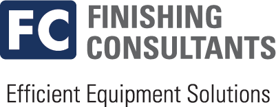 Finishing Consultants