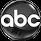 ABC_Logo_(2007) (1).png