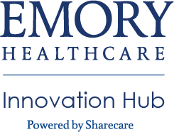 Emory Healthcare Innovation Hub