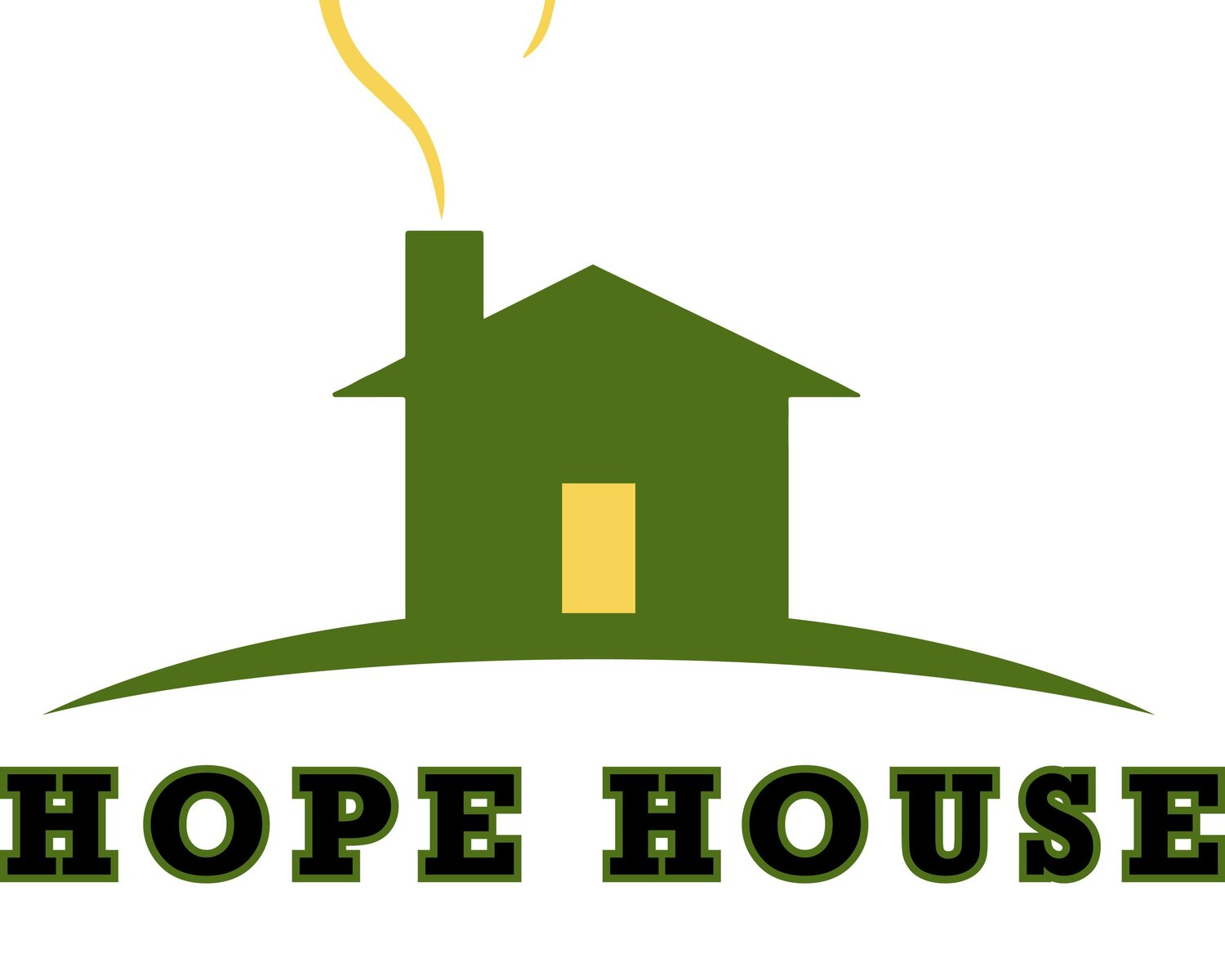 Hope House of Myrtle Beach