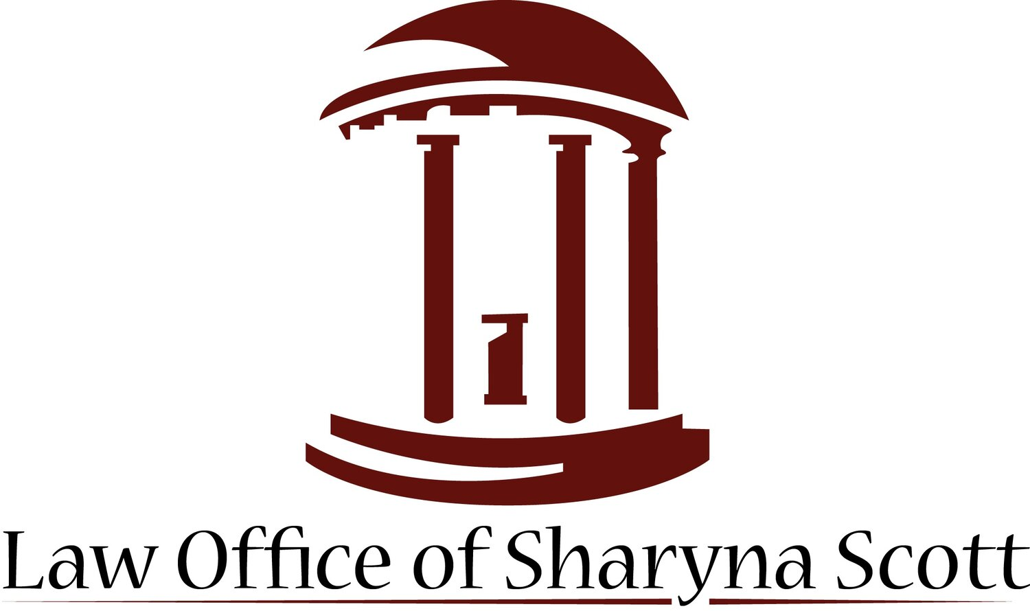 Law Office of Sharyna Scott