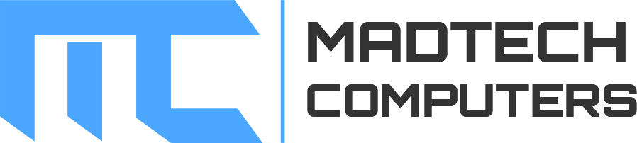 MadTECH Computers