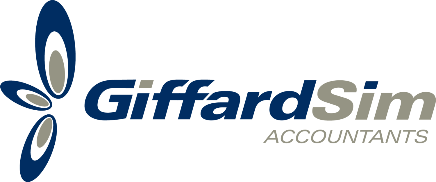 GiffardSim Accountants