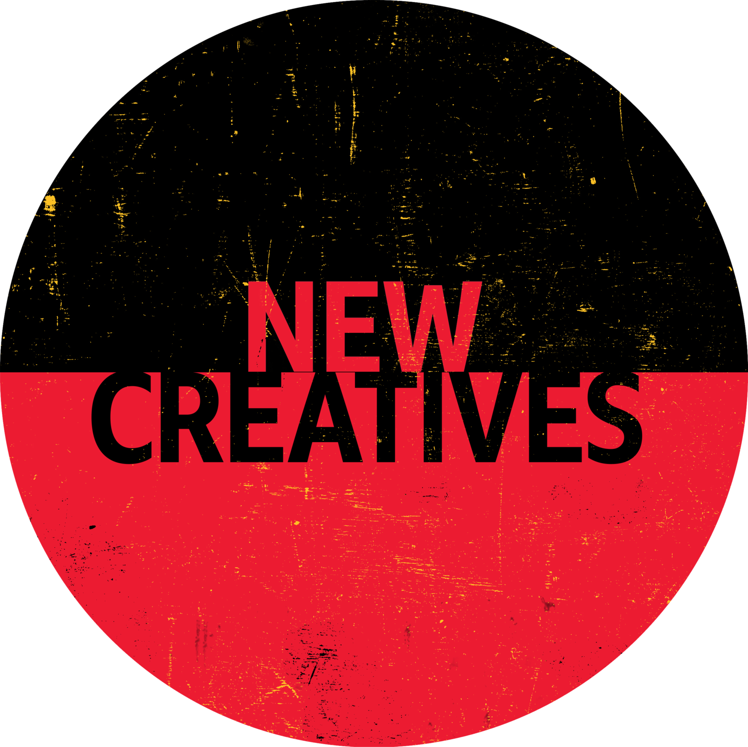 New Creatives North