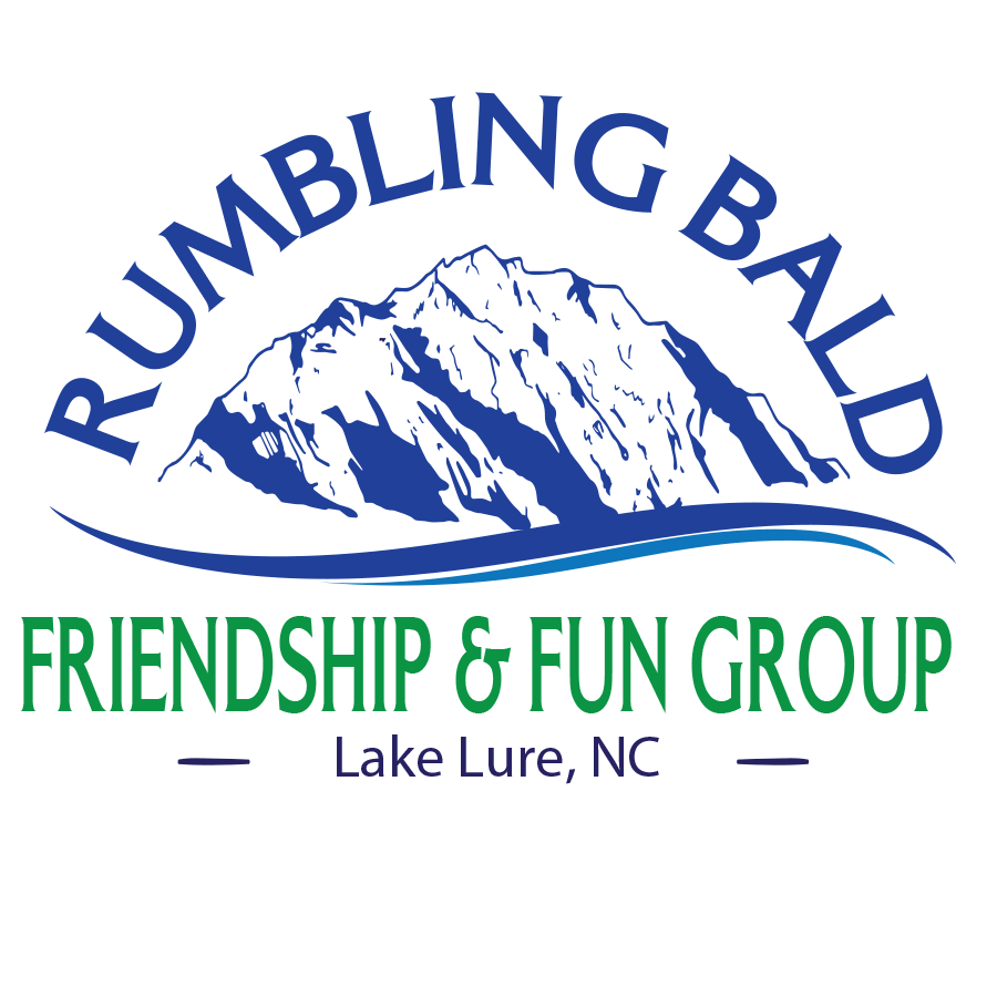 Rumbling Bald Friendship & Fun Group