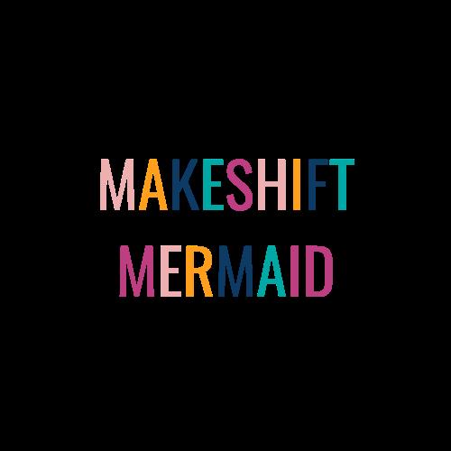 Gia The Chocolate Mermaid